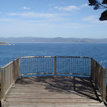 View from Twofold Bay Lookout (102202)
