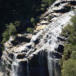 Wentworth Falls (10361)