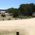 Wallagoot picnic area and car park (104689)