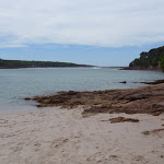 Bittangabee Beach (106576)