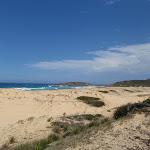 Bournda Beach (106672)