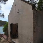 Bittangabee storehouse (106681)