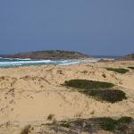 Bournda Beach (107026)