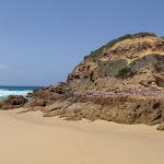 Bournda Island