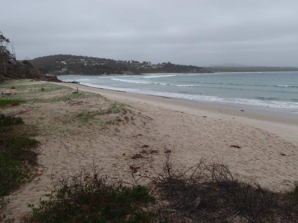 Barmouth Beach (108151)