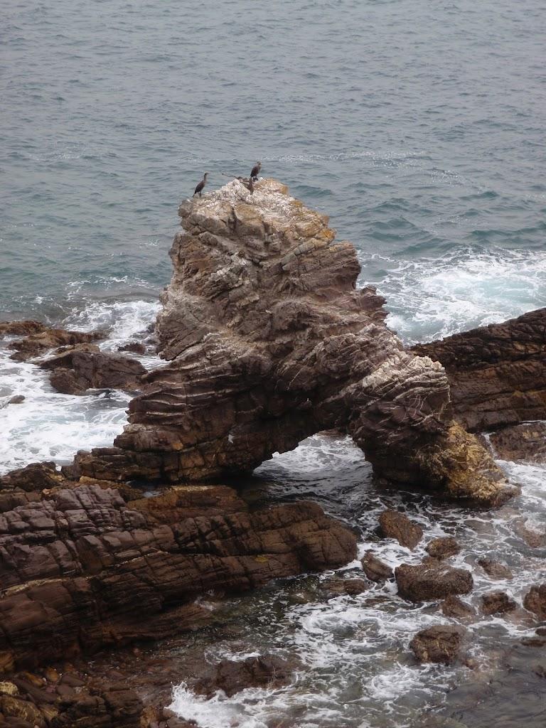Rock arch (108187)