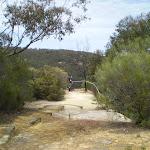 Nellies Glen lookout (11234)