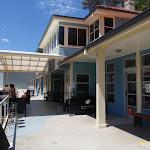 Cafe at Empire Marina (116494)