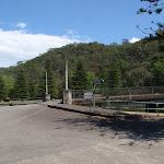 Road Bridge (116626)