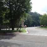 Apple Tree Bay Road (119911)