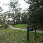 Apple Tree Flat picnic area (120046)