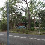 NPWS North Sydney Regional Office (120085)