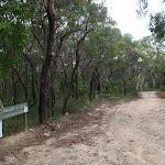 The Heath Trail (120952)