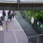 Scenic Railway going up (12122)