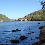 Bantry Bay (127240)