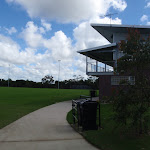 Seaforth Oval (134842)