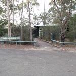 Information center (144882)