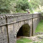 DeBurghs Bridge (14578)