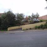 Springwood car park (146175)