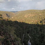 View from Erskine Lookout (149727)