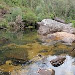 Erskine Creek (150270)