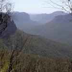 Grose Valley (15151)