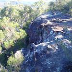 Wallaroo view point