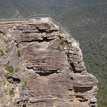 Pulpit Rock Lookout (15607)