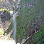 Govetts Leap falls (15736)