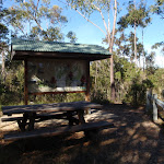 The Ironbark picnic area (158635)