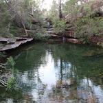 Emerald Pool (160297)