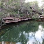 Emerald Pool (160300)