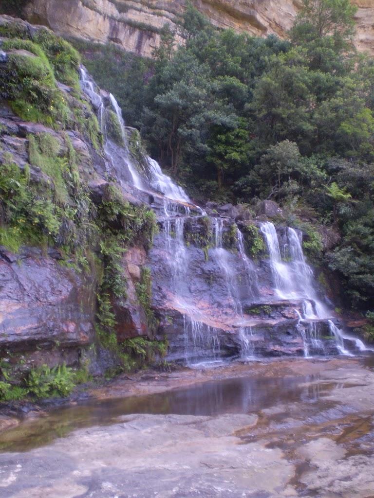 Katoomba Falls (16471)