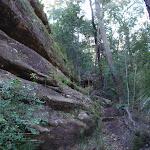Nice rock scenery (164758)