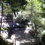 Vera's Grotto
