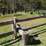 Upper Mangrove cemetery (167120)