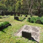 Upper Mangrove cemetery (167123)