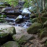 Bottom Falls (177228)