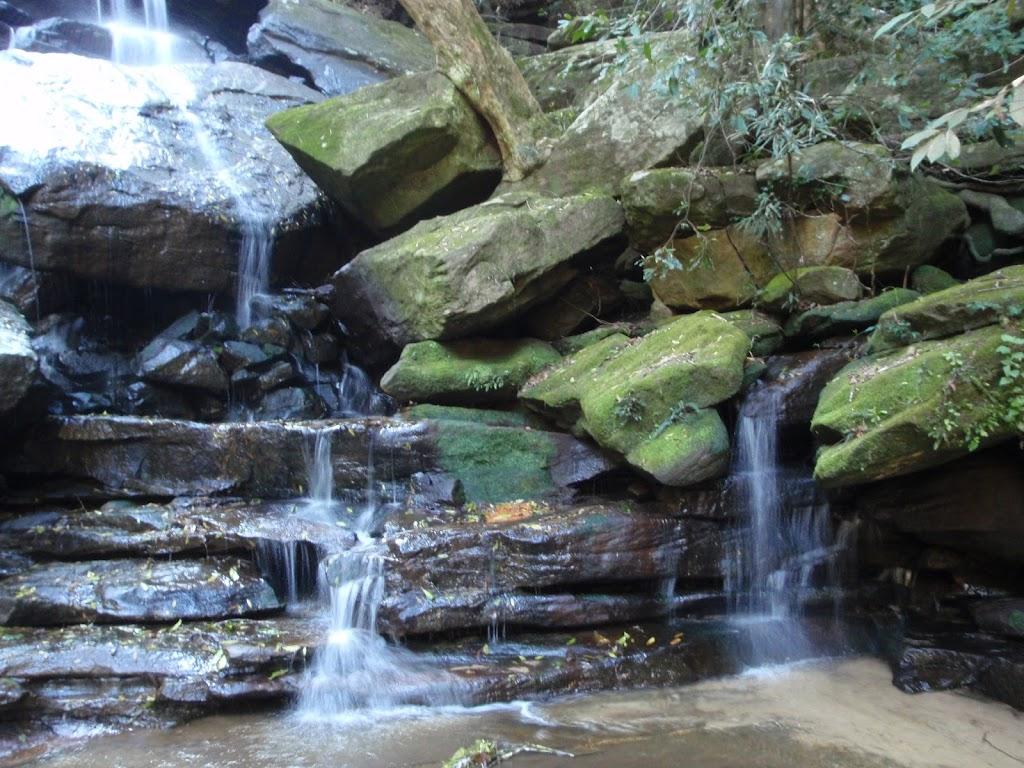 Bottom Falls (177240)