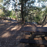 Lower Girrakool picnic area (177537)