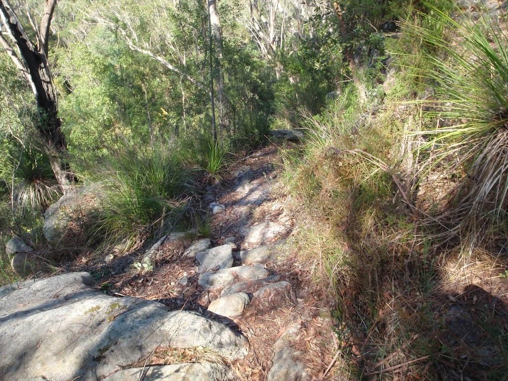 Rocky track (177837)