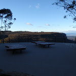 Wentworth Falls Lookout (180414)