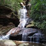 Empress Falls (182439)