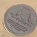 Memorial plaque (194711)