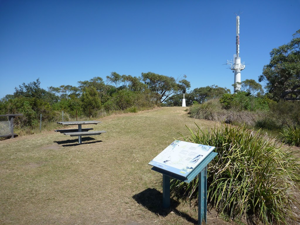 Wyrrabalong lookout (196235)
