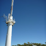 Communications tower (196274)