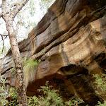 pindar cave