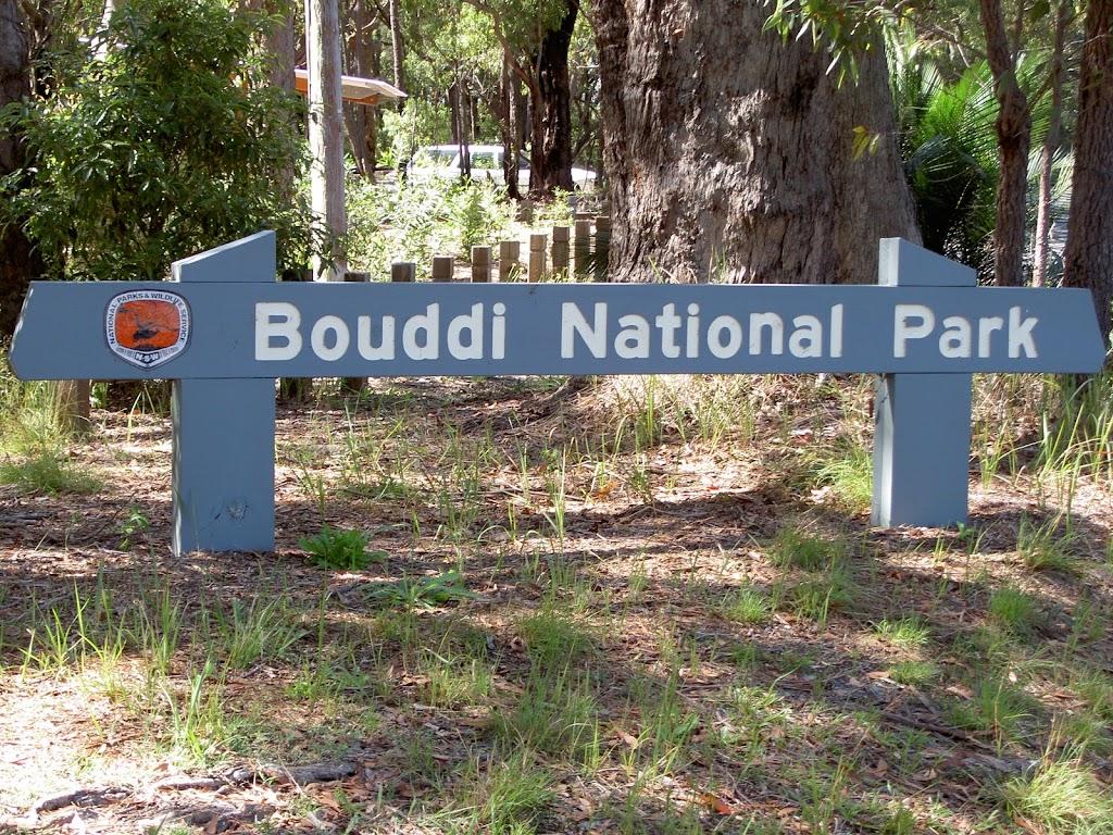 Bouddi National Park (19874)