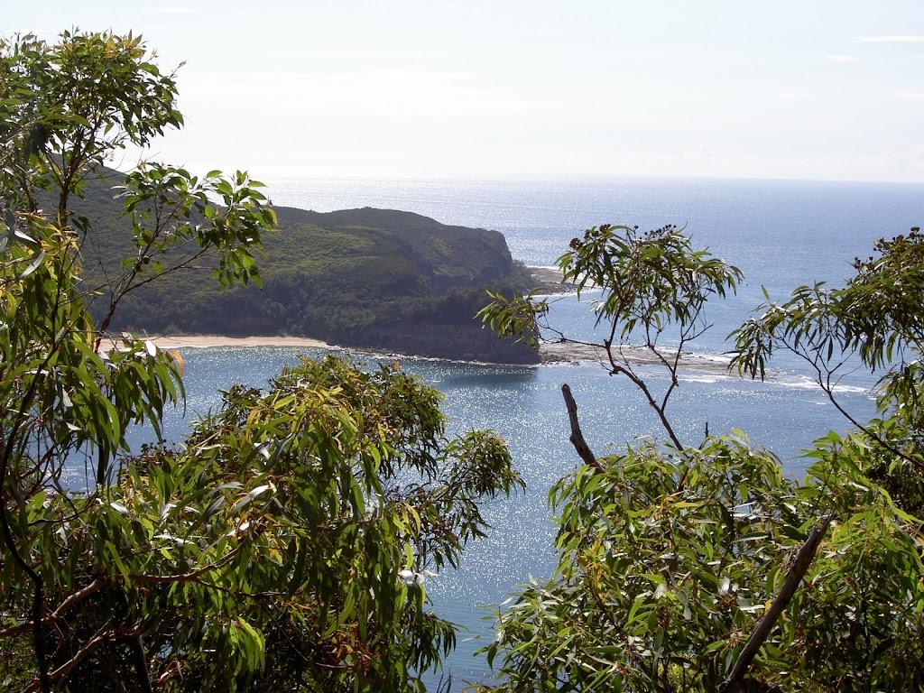Maitland Bay (20171)