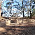 Yaruga picnic area (203005)